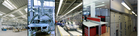 beleuchtung_in_industrie