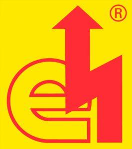 Logo e zeichen