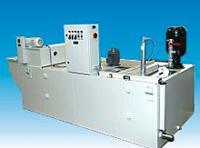 Kühl-Filteranlagen