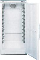 Backwaren Kühlschrank