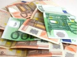 photovoltaik_geld